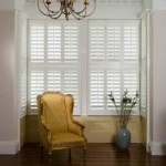 internal-window-shutters