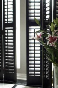 Cleaning Louvered Shutters How To Clean Louvered Shutters