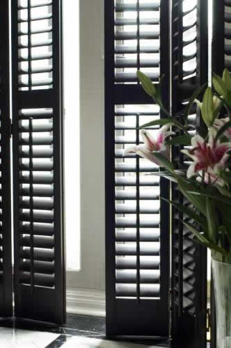 Are Plantation Shutters Worth The Cost Shutter Design