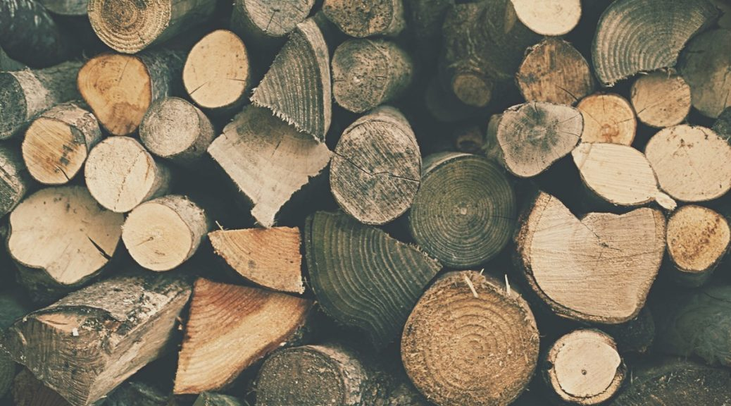 best wood for shutters