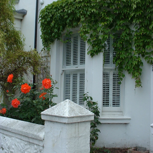 exterior shutters for houses exterior plantation shutters
