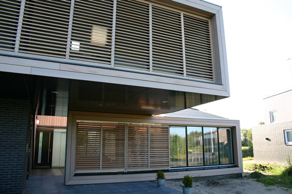 exterior shutters for houses plantation shutters exterior